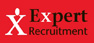 Expert Recruitment