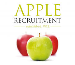 Apple Recruitment