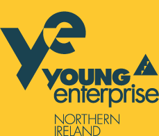 Young Enterprise NI