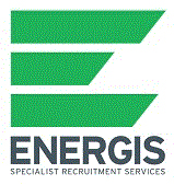 Energis Recruitment Ltd.