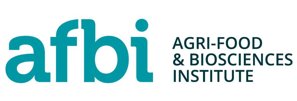 Agri-Food and Biosciences Institute (AFBI)
