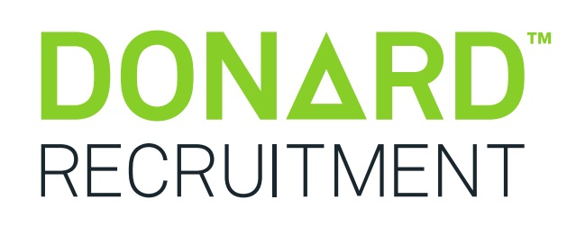 Donard Recruitment
