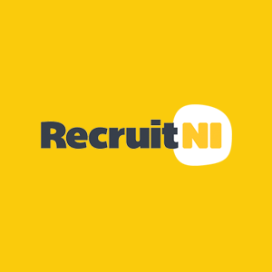RecruitNI