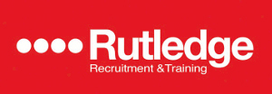 Rutledge Recruitment & Training Limited