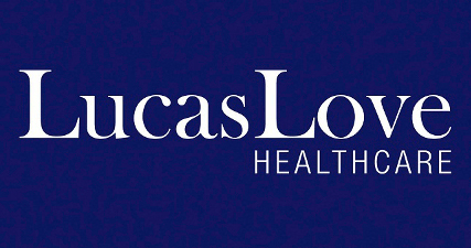 Lucas Love Healthcare