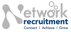 Network Recruitment