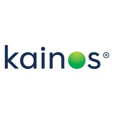 Northern Ireland IT firm Kainos Continues to Expand
